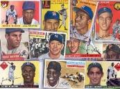 baseball-cards