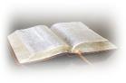 bible-fade