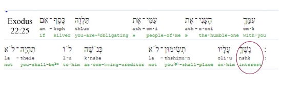 bible-interlinear-ex-22-25