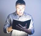 bible-light-2