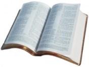 bible_2-220