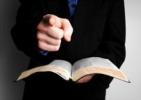 biblepoint