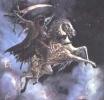 black-horseman