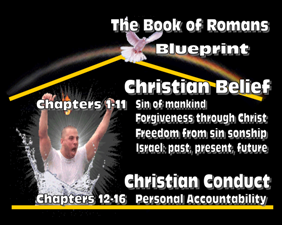 book-romans-blueprint-sm