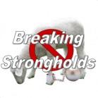 breakingstrongholds7-300x300