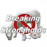 breakingstrongholds7-300x300