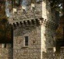 castle-watchtower