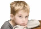child-discern