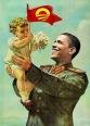 child-propaganda