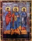 christian-mysticism