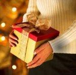 christmas-gift-giving