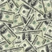 US Dollars Money Currency Economy Paper currency paper notes 100 dollars