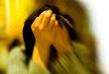 crisis-in-prayer
