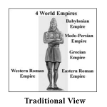 daniel-statue-traditional-view