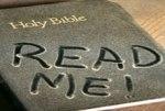 dusty-Bible-read