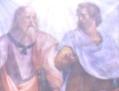 first-century-christian-2a