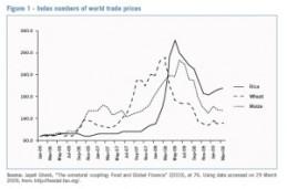 food-and-global-finance-03292009-300x199