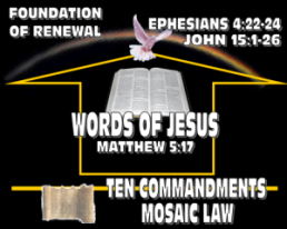foundation-of-renewal-300