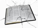 fractured-faith