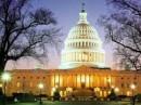 government-idolatry
