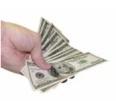 handing-money