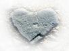 hardened-heart