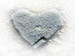 hardened heart 1