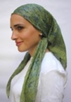 head-covering