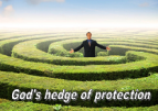 hedge-of-protection