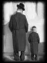 jewish-tradition-1