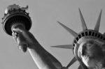 liberty-pride-deception-bw