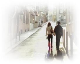love-sincere-inspiration-image
