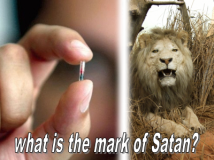mark-of-satan