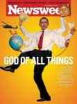 obama-god-of-all-things-221x300