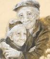 old-folks