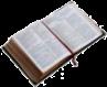 open-bible-sm
