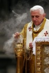 pope-benedict-200x300