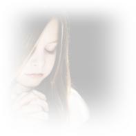 prayer-300x300