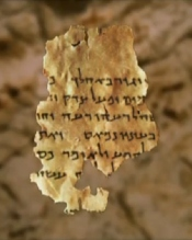 original text fragment