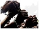 spiritual-bondage
