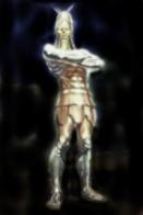 statue2-200x300