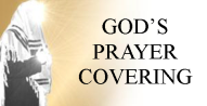 tallit-LORD-prayer-covering