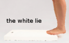 the-white-lie