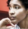 thinking-black-woman-sm