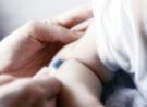 vaccine-2a