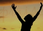 victory-prayer-hands-up-1