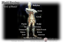 world-empires-m3b