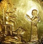idolatry-nimrud