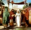 ancient-hebrew-marriage
