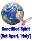 set-apart-Spirit-banner